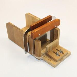 Ajustable-de-múltiples-funciones-prácticos-de-madera-fabricación-de-jabón-jabón-cortador-herramientas-font-b-pro