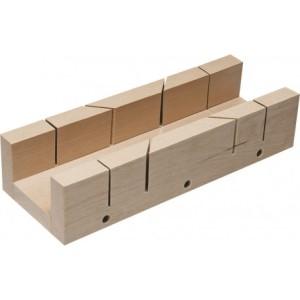 skrzynka-uciosowa-drewniana-300-x-65-x-60-mm